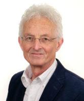 relatietherapeut Sjaak Vane